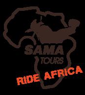 SAMA Tours