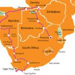 22-Day-Victoria-Falls-Tour