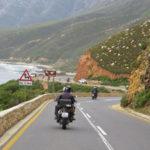 Cape-Coastal-Roads