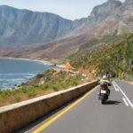 Cape-Roads