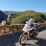 Mountains-Passes-of-the-Garden-Route