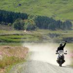 Ride-the-Best-Gravel-Roads