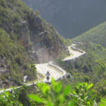 Swartberg Pass. Optional-Dirt-ride