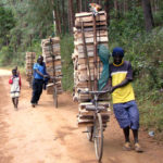 Crazy-Bicycle-Loads-Malawi
