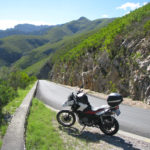 Garden-Route-Mountain-Passes