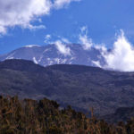 Kilimanjaro-coiming-out