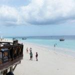 Nungwe-Beach-Zanzibar