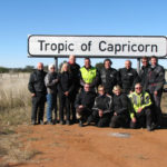 Tropic-of-Capricorn