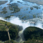 Vic-falls-from-the-helicopter