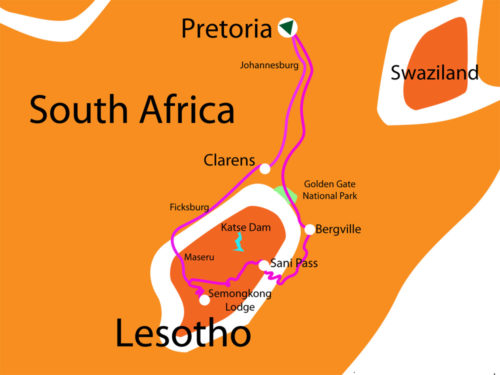 5-Day-Lesotho-GS