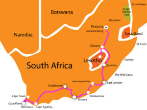 SG-11-dAY-Garden-Route-Tour
