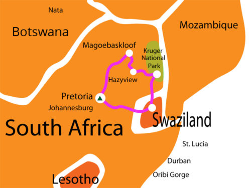 SG-5-DAY-Mpum-and-swazi