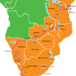 33 DAY-Cape to Kilimanjaro Tour