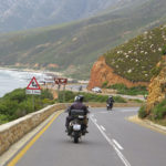 Cape-Roads--going-into-Cape-Town