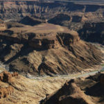 Fish-River-Canyon-View
