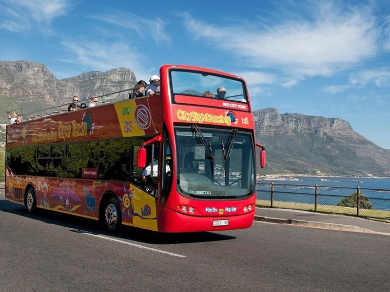 Cape-Town-Bus-Tour