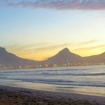 Cape-Town-Sunset