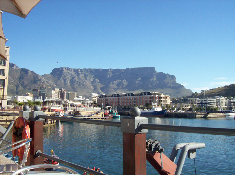 views-of-Table-Mountain
