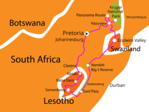 13-Day-African-Kingdom-Adventure-WEB