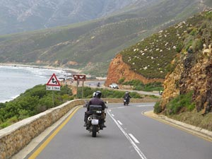 Cape-Coastal-Roads-1