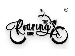 Roaring-Ride