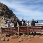 17_EnRoute02_CapePoint