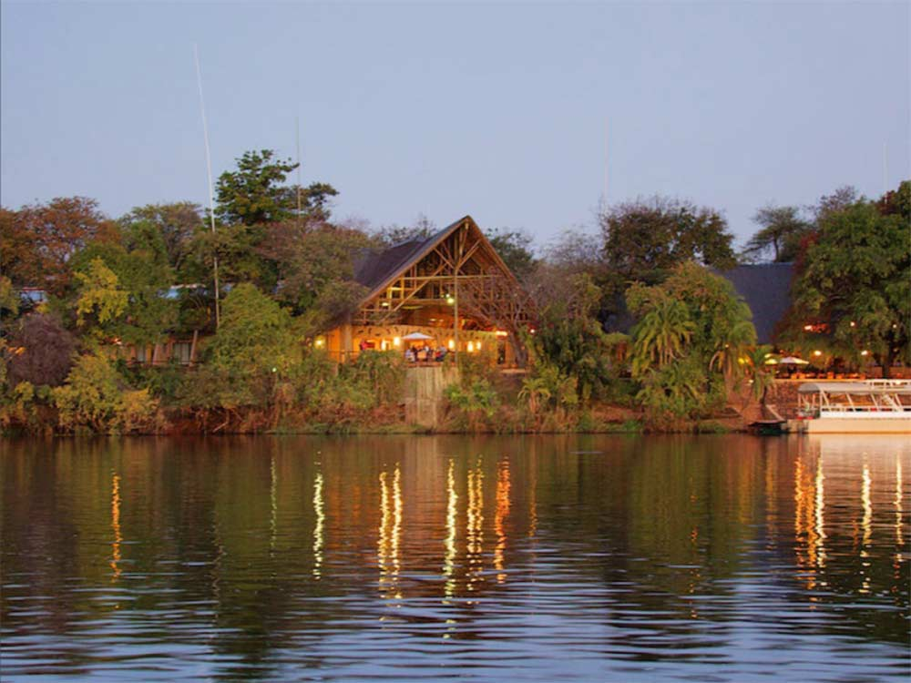 Chobe-Safari-Lodge-3