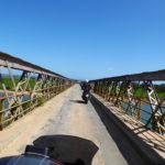 Gouritz-Bridge