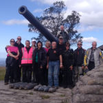 Group-Longtom-Cannon