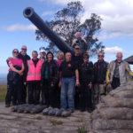 Group-Longtom-Cannon