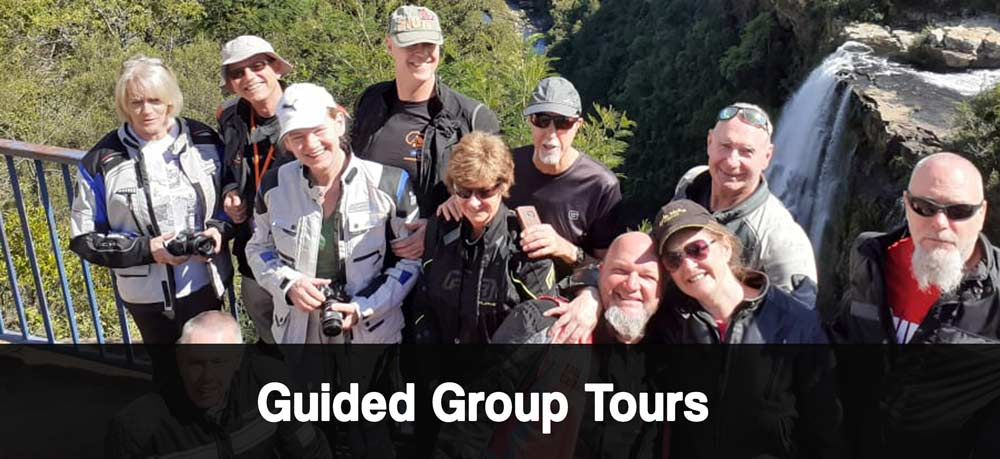Guided-Group-tOURS