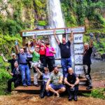 Lone-Creek-Falls2