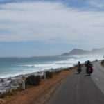 More-Coastal-Roads