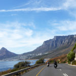 Riding-Cape-Roads
