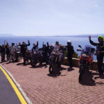 Riding-into-Cape-Town