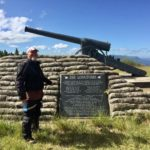 Schalk-at-Long-Tom-Cannon