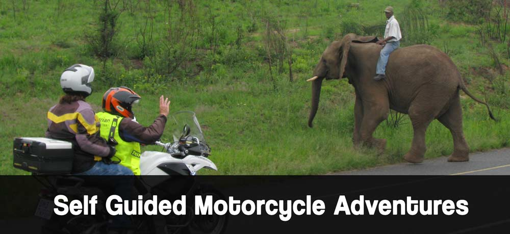 Self-Guided-Motorcycle-Adventures