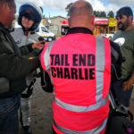 Tail-End-Charlie