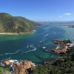 View-from-Knysna-Heads