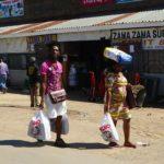 Zama-Zama-Supermarket